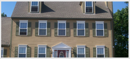 Interior And Exterior Home Painting Best Painting Remodeling Of Rhode Island