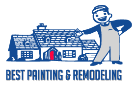 painting and remodeling cranston rhode-island