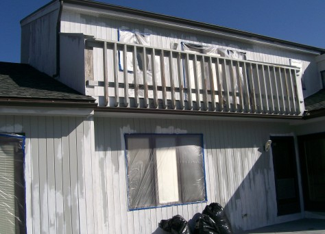 back house 1